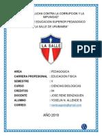 AÑO DEL DIALOGO Y LA RECONCILIACION NACIOINAL.docx