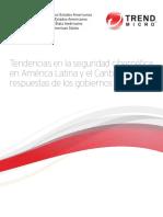 2013 - Tendencias en la Seguridad Cibernética en América Latina y el Caribe y Respuestas de los Gobiernos.pdf