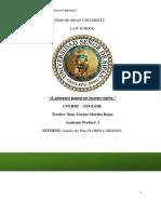 FLORES-CARDOZO-SANDRA-FINAL.docx