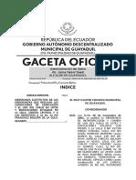 Gaceta 49.pdf