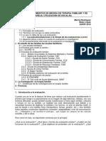 Instrumentos de Medida EnTF. MRodriguez y BLopez 2015 Presencial