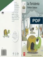 libro la tortulenta.pdf