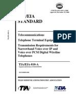 tia-eia-810-a-final