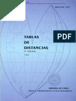 lskskdksns.pdf
