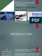 INT. ING. MEC. - DISEÑO MECÁNICO Y ELEMENTOS DE MÁQUINAS.pdf