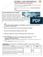 EJEMPLOS DE CAUSA-EFECTO.docx