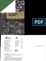 La_politica_del_arte_cuatro_casos_de_art.pdf