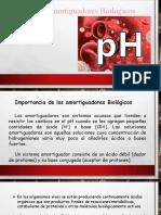 Sistemas_de_Amortiguadores_Biologicos.pdf