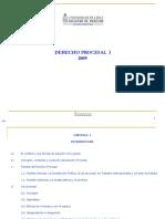 derechoprocesalI (3).pdf