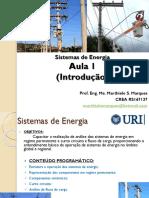 201931_193910_1_Aula+1_Sistemas+de+Energia+(Introdução)