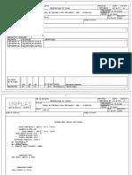 Cortadeira_380V_R00.pdf