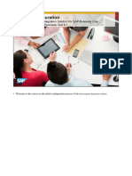 B1_ICO_Initial_Config.pdf