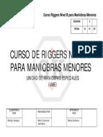 CURSO_DE_RIGGERS_NIVEL_B_SK.pdf