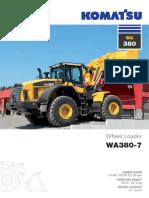 WA380-7_VENSS04200_1212.pdf