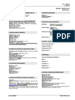 31 SKMD.pdf