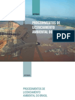 VERSÃO-FINAL-E-BOOK-Procedimentos-do-Lincenciamento-Ambiental-WEB (1).pdf