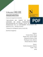 quimica t3