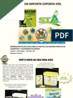 Catalogo 2019 Alimentos y accesorios para Aves Ornamentales (1).pdf