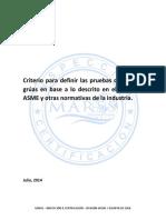 Criterio para definir las pruebas de carga a grúas en base a lo descrito en el estándar ASME.pdf