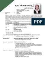 Ps. Cubas Lozada Sheyla Clara.pdf
