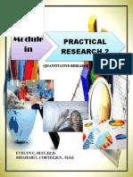 Practical Research 2 (Modular Approach).Docx