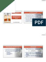 CAP 2_FUNDAMENTOS PARA LA INTERPRETACION DE PERFILES.pdf