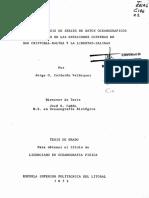 procesamiento y analisis de datos oceanograficos y meteorologicos.pdf