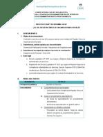 Convocatoria_AGOSTO_2019_Administrativos.pdf