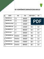 CRONOGRAMA DE MONITOREO Y ACOMPAÑAMIENTO COORDINACIÓN CIENCIAS ABRIL2017.docx