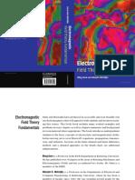 Guru B.S., Hiziroglu H.R. Electromagnetic Field Theory Fundamentals.pdf