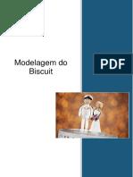 modelagem biscuit.pdf