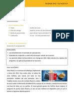Tasilla p Probabilidad y Estadistica t2