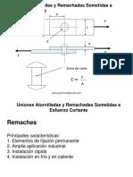 C10-Remaches-Soldadura