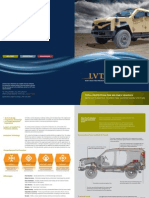 LVT-Military Protection