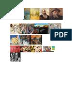 imagenes de formativa 3