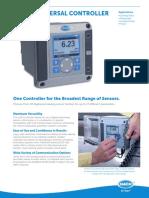 sc200™ UNIVERSAL CONTROLLER.pdf