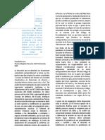 Examen Aspectos Prácticos del derecho procesal-Claudia Barrera 18662658-3.docx
