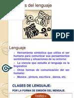 nivelesdellenguaje-121212100128-phpapp01.pdf