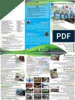 Brosur Ppdb Th 2019