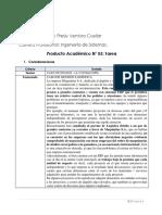 Resolucion Consultoria.pa3 Validado