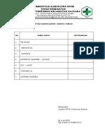 Pelaksanaan Layanan Pasien Gadar Dan Resti\Daftar Kasus Ugd Dan Resti\Daftar Kasus Resti