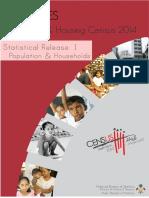 Census-Summary-Tables1.pdf