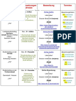 Studienkollegs 2.pdf