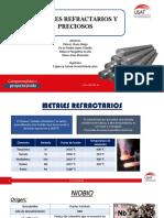 Metales refrac-preciosos.pdf