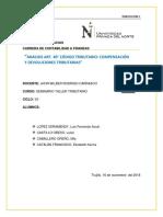 P8 Mediciones (2)