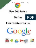 uso-didactico-herramientas-google.pdf