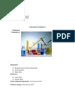 docsity-mediciones-gravimetricas-y-volumetricas (1).docx