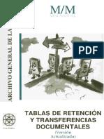 Minimanual_TRD.docx