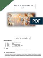 II UNIDAD- 2019.docx