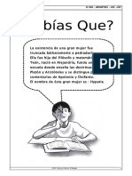 CONCEPTOS BÁSICOS de geometría 1er. gra.doc